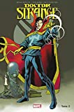 Doctor Strange T05