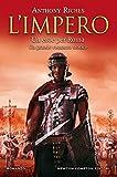 Image de L'impero. Un eroe per Roma