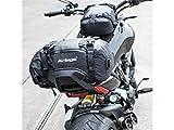 Kriega Ducati XDiavel Halterung