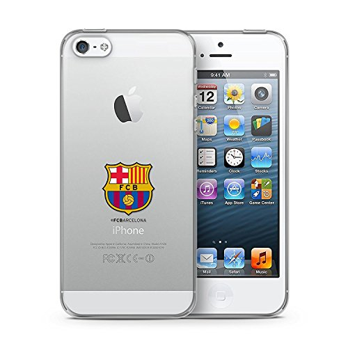 barcelona-fcb-premium-quality-clear-tpu-gel-case-cover-for-iphone-5-5g-5s-official-crest-design