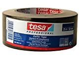 TESA 4688 Giallo 1pezzo(i) cancelleria e nastro adesivo per ufficio - Tesa - amazon.it