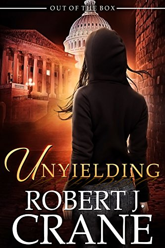 unyielding-out-of-the-box-book-11-english-edition