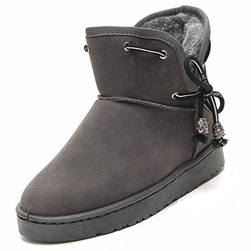 Chaussures Demonia Star Casual femme dD3vgU