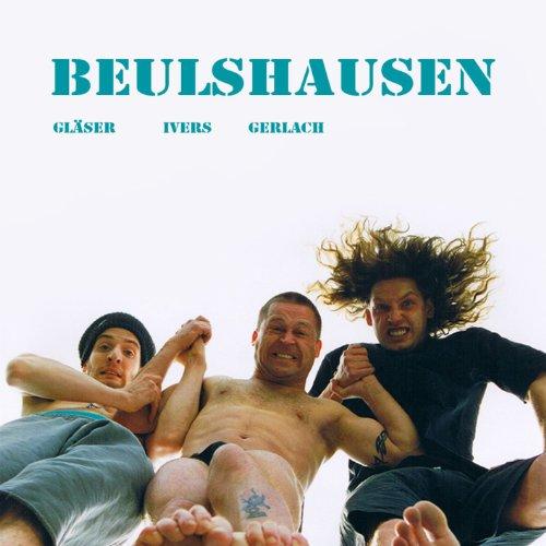 Beulshausen