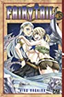 Fairy Tail Vol.45