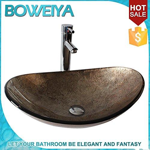 tw-art-du-verre-lavage-de-bateaux-ensembles-de-bassins-salles-de-bains-contemporaines-en-verre-tremp