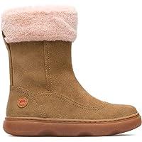 Camper KIDO K900139-001 Boots Kids Brown