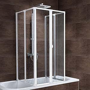 schulte glasdeals baignoire verre 2 x 3 pi ces 140 x 112. Black Bedroom Furniture Sets. Home Design Ideas