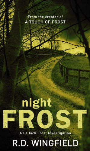 night-frost-di-jack-frost-book-3