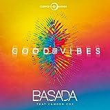 Good Vibes (feat. Camdem Cox) [Radio Edit]