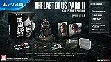 The Last of Us Part II - Editi...