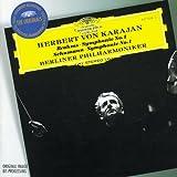 Brahms: Symphony No.1 (DG The Originals)