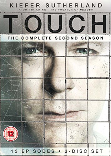 touch-complete-season-2-3-disc-set-dvd