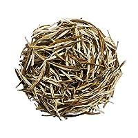 TEAXPRESS Silver Needle, White Tea - 50g