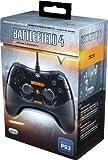 PS3 - Controller Battlefield 4