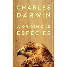 A Origem das Espécies (Portuguese Edition)