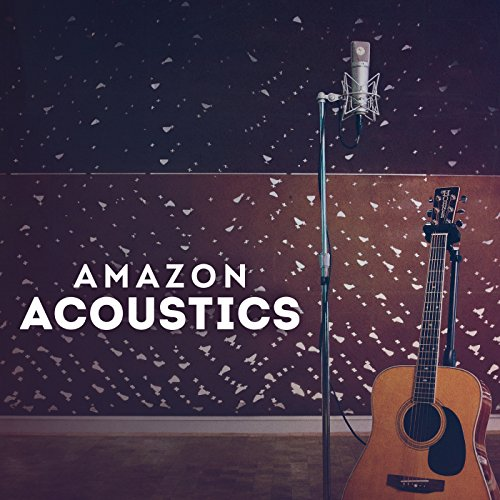 Live It Well (Acoustic) (An Am...