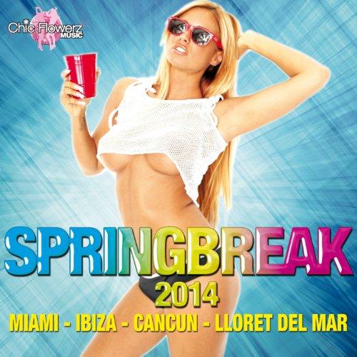 Springbreak 2014 (Miami - Ibiz...