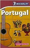 Image de Voyager Pratique Portugal