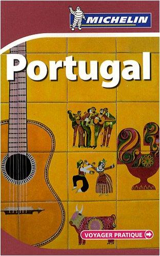Voyager Pratique Portugal