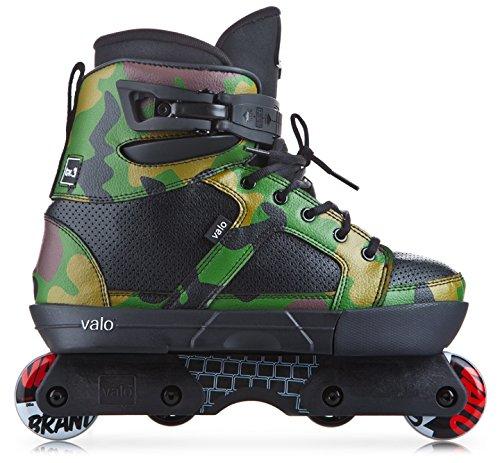 valo-tv3-aggressive-inline-skates-camo-uk-11