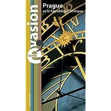 Guide Bleu Évasion : Prague