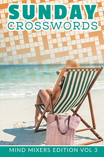 sunday-crosswords-mind-mixers-edition-vol-3-crossword-puzzles-series
