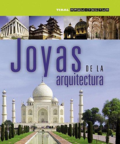 Joyas de la arquitectura (Arquitectum) por Aa.Vv.