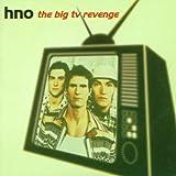 The Big TV Revenge
