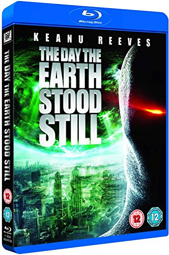 the-day-the-earth-stood-still-blu-ray-2008