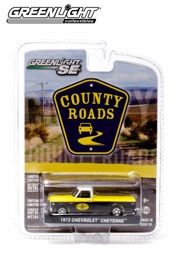 1972-chevrolet-cheyenne-pennzoil-county-roads-series-10-2014-greenlight-164-scale-limited-edition-di