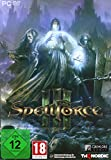 Spellforce 3 [PC] -