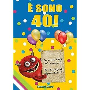 2019 01 18 Archivi Giochi Legno