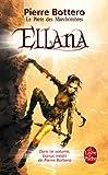 Lire le livre Ellana (Le Pacte des gratuit