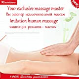 Master Massage Master Massage Master Massage Master Massage Review and Comparison