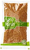#10: Agro Fresh Yellow Mustard, 100g