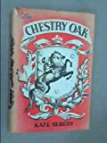 The Chestry oak