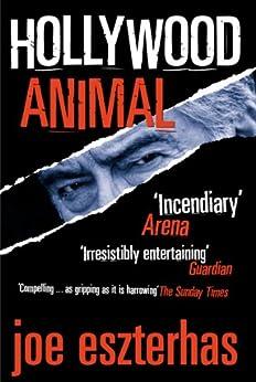 Hollywood Animal par [Eszterhas, Joe]