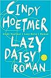 Lazy Daisy: Roman bei Amazon kaufen