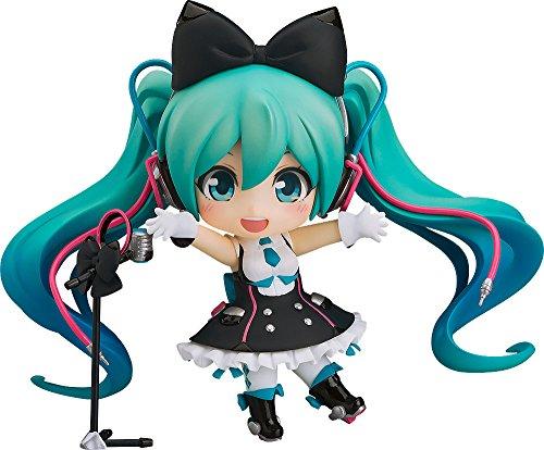 good Smile Character Vocal Series 01Hatsune Miku (Magische Mirai 2016Version) Nendoroid Action Figur