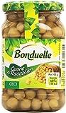 Bonduelle - Ceci, Cuore Di Raccolto - 330 G