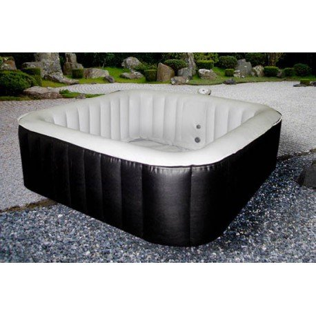spark-square-185x185-cm-inflatable-hot-tub-jacuzzi-8-seater