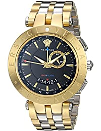 c8d08c9e3933 Reloj - Versace - para - 29G79D009 S079