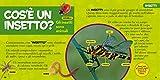 Il-primo-grande-libro-degli-insetti-Ediz-a-colori