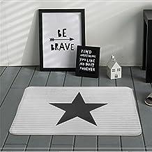 suchergebnis auf f r badteppich stern. Black Bedroom Furniture Sets. Home Design Ideas
