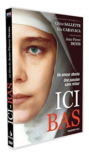 Ici-bas [FR Import]