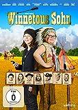 Winnetous Sohn kostenlos online stream
