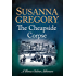 The Cheapside Corpse (Adventures of Thomas Chaloner Book 10)
