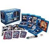 Doctor Who Complete Series 1-7 [Edizione: Francia]