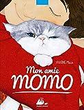 Mon amie Momo